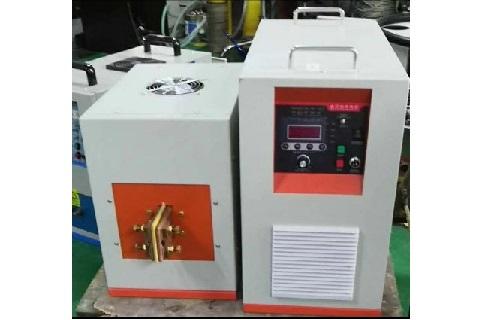 WCP-40-超高频