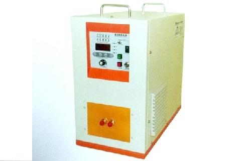 WCP-25-超高频